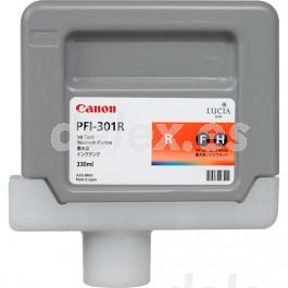 Tinta Canon PFI-301R