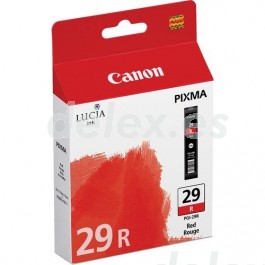 Tinta canon pfi-29r