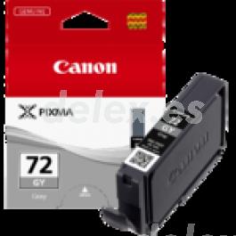 Tinta canon pgi-72gy