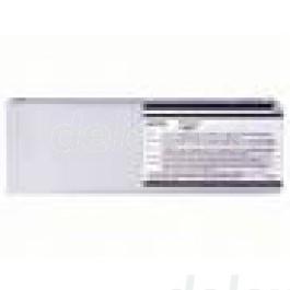 Tinta Epson T5911 11880