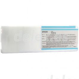 Tinta Epson T5912 11880
