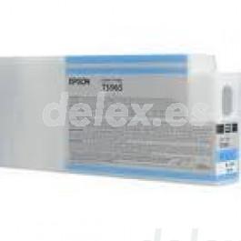 Tnta Epson T596500
