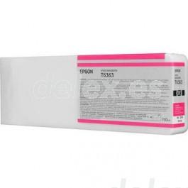 Tinta Epson T6363