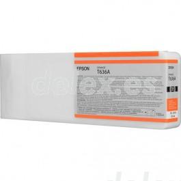 Tinta Epson T636a