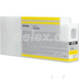 cartucho Tinta Epson T6424