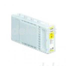 Tinta Epson T693400