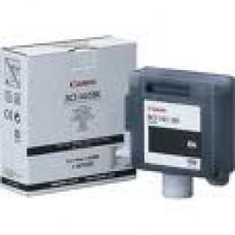 Tinta Canon BCI-1411BK