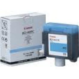 Tinta Canon BCI-1411PC
