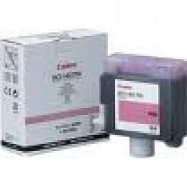 Tintas Canon BCI-1411PM