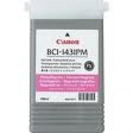 Cartucho tinta Canon BCI-1431PM