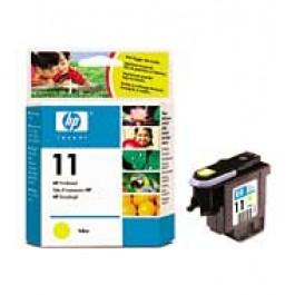 Cabezal HP C4813A