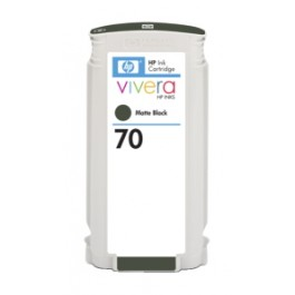 Cartucho tinta HP 70 C9448A