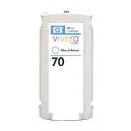 Cartucho tinta HP C9459A optimizador