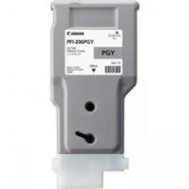 Tinta Canon PFI-206PGY