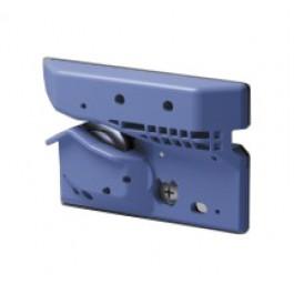 Cuchilla Epson S210040