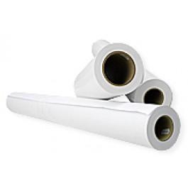 Epson Matte Paper Heavy Weight