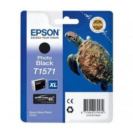 Cartucho tinta Epson R3000