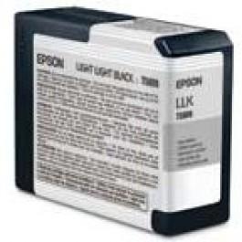 Tinta Epson T580900