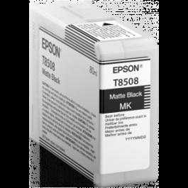 Tinta Epson T850800