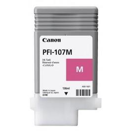 Tinta Canon pFI-107M
