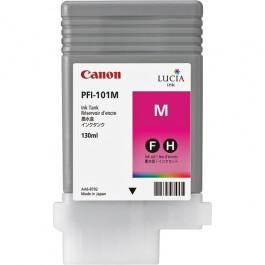 Tinta Canon PFI-101M