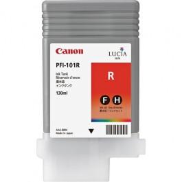 Tinta Canon PFI-101R
