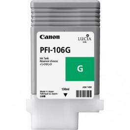 Tinta Canon PFI-106G