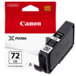 Tinta canon pgi-72co Optimiador