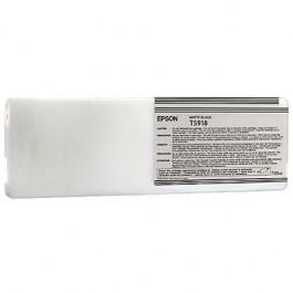 Tinta Epson T5918