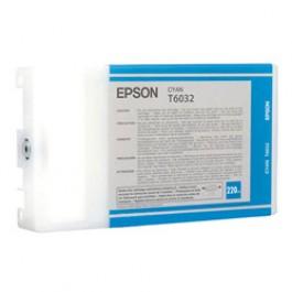 Tinta Epson T6032
