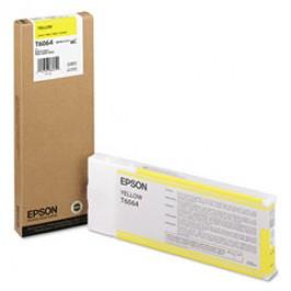 Tinta Epson T6064 4800