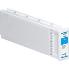 Tinta Epson T800200