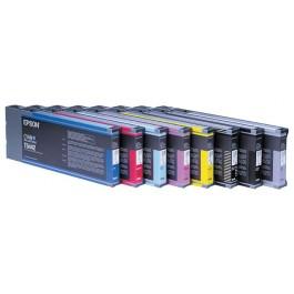 Tinta Epson T5441 7600