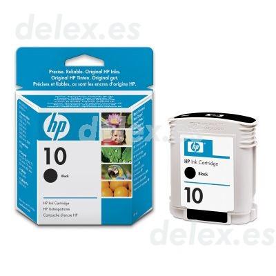 Cartuchos de tintas HP Designjet 510 originales