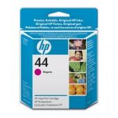 Tinta HP 44 51644ME Magenta