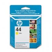 Cartucho de tinta HP 51644Y