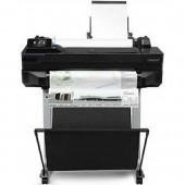 Plotter HP T120 CQ891A B3Q35A