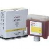 Tinta Canon BCI-1411Y