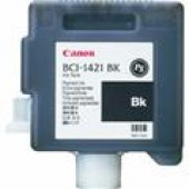 Tinta Canon bci-1421bk