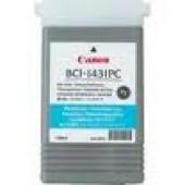Cartucho tinta Canon BCI-1431PC