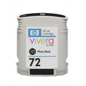 Cartucho tinta HP C9397a