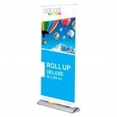 Roll-up luxury