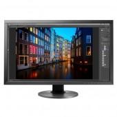 Monitor Eizo Coloredge CS2730