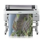 Plotter Epson SC-T7000