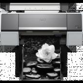 Plotter Epson Surecolor Sc-P6000