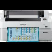 impresora Epson SC-T3200