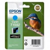 Cartucho tinta Epson T1592
