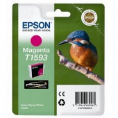 Cartucho tinta Epson T1593