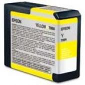 Cartucho tinta Epson T580400