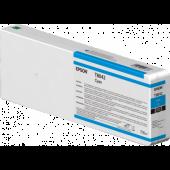 Tinta Epson T804200 SC-P7000